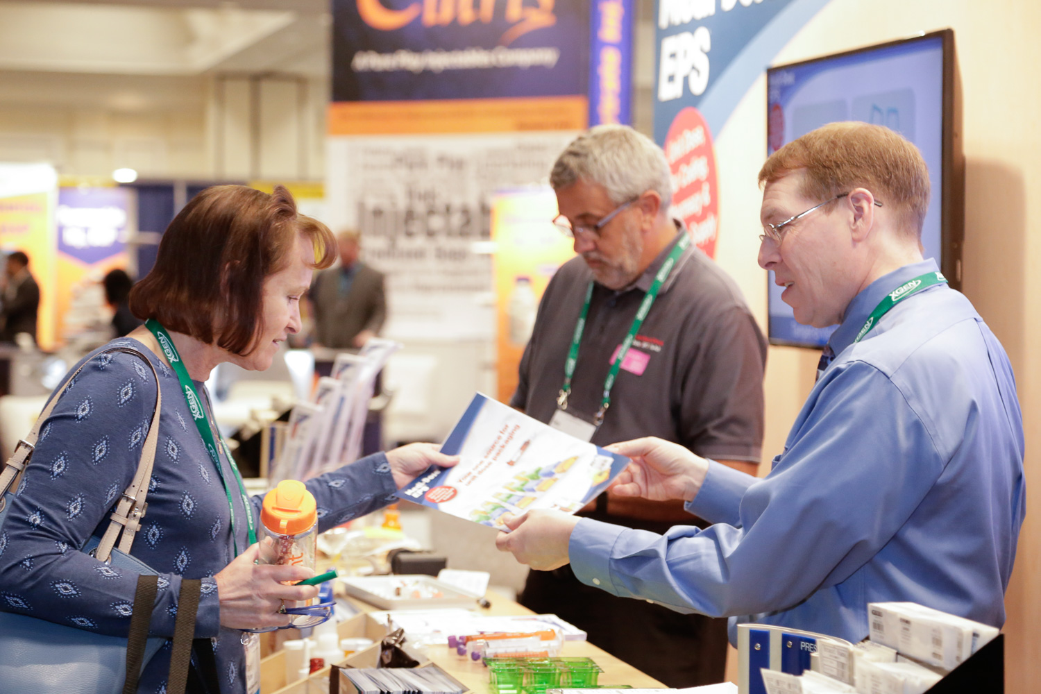 Annual nppa conference nppa national pharmacy purchasing attendees xflitez Gallery